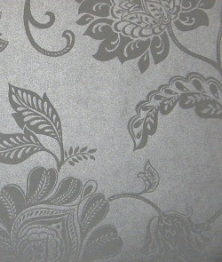 Обои Fresco Wallcoverings Savoy, арт. 57-51904