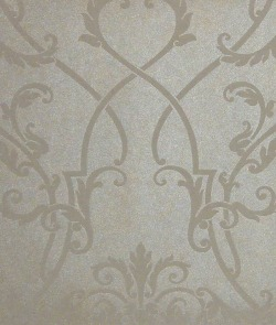 Обои Fresco Wallcoverings Savoy, арт. 57-51924