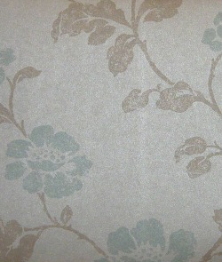 Обои Fresco Wallcoverings Savoy, арт. 57-51934