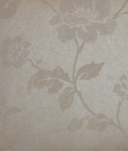 Обои Fresco Wallcoverings Savoy, арт. 57-51935