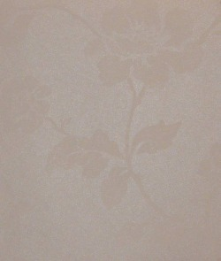 Обои Fresco Wallcoverings Savoy, арт. 57-51936