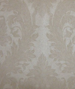 Обои Fresco Wallcoverings Savoy, арт. 57-51940