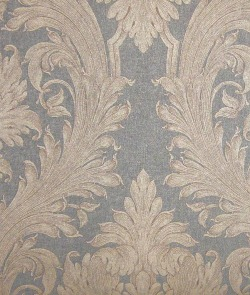 Обои Fresco Wallcoverings Savoy, арт. 57-51942
