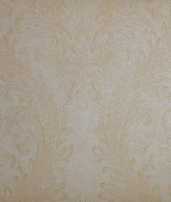 Обои Fresco Wallcoverings Savoy, арт. 57-51943