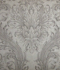 Обои Fresco Wallcoverings Savoy, арт. 57-51944