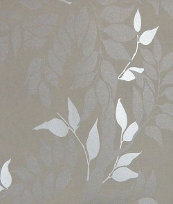 Обои Fresco Wallcoverings Savoy, арт. 57-51949