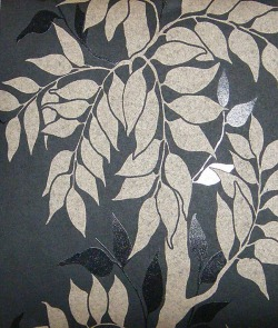 Обои Fresco Wallcoverings Savoy, арт. 57-51953