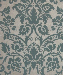 Обои Fresco Wallcoverings Savoy, арт. 57-51957