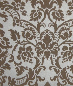 Обои Fresco Wallcoverings Savoy, арт. 57-51958