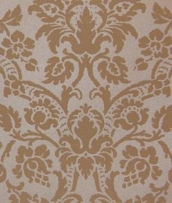 Обои Fresco Wallcoverings Savoy, арт. 57-51959