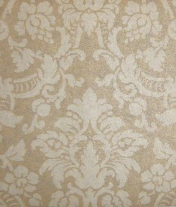Обои Fresco Wallcoverings Savoy, арт. 57-51962