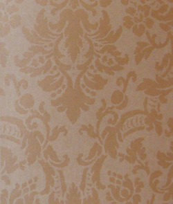 Обои Fresco Wallcoverings Savoy, арт. 57-51963
