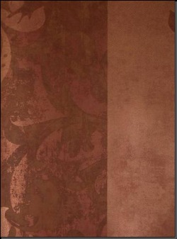 Обои Fresco Wallcoverings Silver Damask, арт. SV 70405