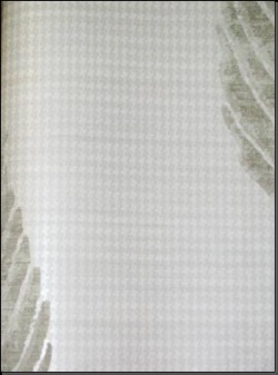 Обои Fresco Wallcoverings Silver Damask, арт. SV 70708