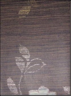 Обои Fresco Wallcoverings Silver Damask, арт. SV 71202