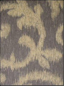Обои Fresco Wallcoverings Silver Damask, арт. SV 71308