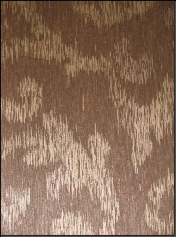Обои Fresco Wallcoverings Silver Damask, арт. SV 71315