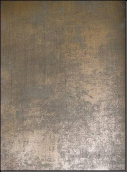 Обои Fresco Wallcoverings Silver Damask, арт. SV 71509