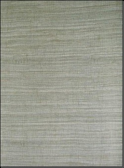 Обои Fresco Wallcoverings Silver Damask, арт. SV 71602