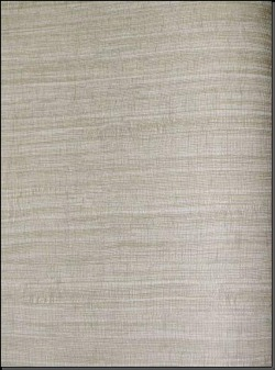 Обои Fresco Wallcoverings Silver Damask, арт. SV 71608