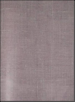 Обои Fresco Wallcoverings Silver Damask, арт. SV 71709