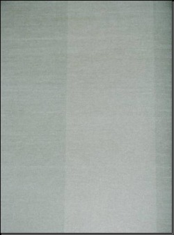 Обои Fresco Wallcoverings Silver Damask, арт. SV 71902