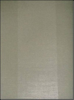 Обои Fresco Wallcoverings Silver Damask, арт. SV 71904