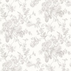Обои Fresco Wallcoverings Somerset House, арт. FD21502