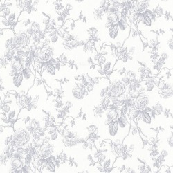 Обои Fresco Wallcoverings Somerset House, арт. FD21503