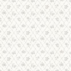 Обои Fresco Wallcoverings Somerset House, арт. FD21507