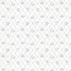 Обои Fresco Wallcoverings Somerset House, арт. FD21508