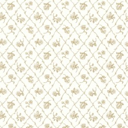 Обои Fresco Wallcoverings Somerset House, арт. FD21509