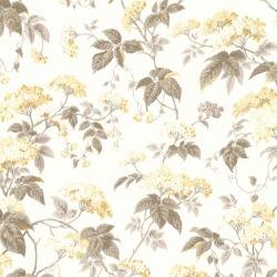 Обои Fresco Wallcoverings Somerset House, арт. FD21524