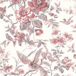 Обои Fresco Wallcoverings Somerset House, арт. FD21531