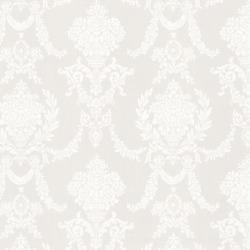Обои Fresco Wallcoverings Somerset House, арт. FD21538