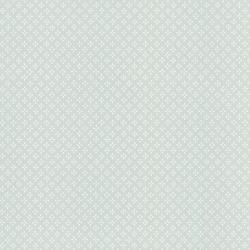 Обои Fresco Wallcoverings Somerset House, арт. FD21546