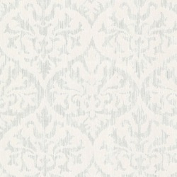 Обои Fresco Wallcoverings Sparkle, арт. 2542-20701