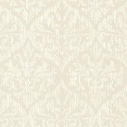 Обои Fresco Wallcoverings Sparkle, арт. 2542-20702