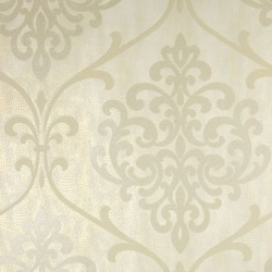 Обои Fresco Wallcoverings Sparkle, арт. 2542-20712