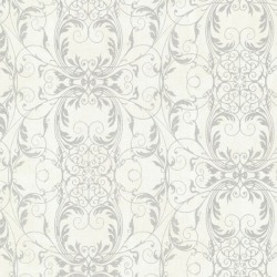 Обои Fresco Wallcoverings Sparkle, арт. 2542-20729
