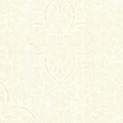 Обои Fresco Wallcoverings Sparkle, арт. 2542-20741