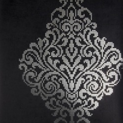 Обои Fresco Wallcoverings Sparkle, арт. 2542-20747
