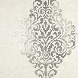 Обои Fresco Wallcoverings Sparkle, арт. 2542-20749