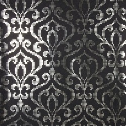 Обои Fresco Wallcoverings Sparkle, арт. 2542-20752