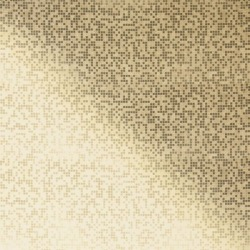 Обои Fresco Wallcoverings Sparkle, арт. 2542-20757
