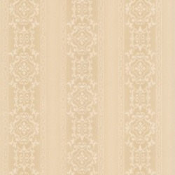 Обои Fresco Wallcoverings Symply Satin, арт. 990-65000