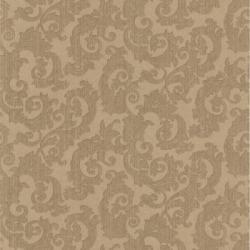 Обои Fresco Wallcoverings Symply Satin, арт. 990-65006