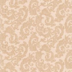 Обои Fresco Wallcoverings Symply Satin, арт. 990-65008