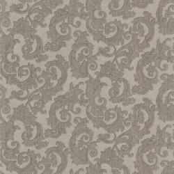 Обои Fresco Wallcoverings Symply Satin, арт. 990-65009
