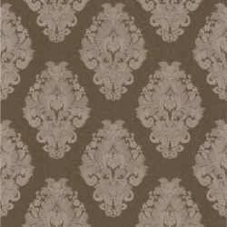 Обои Fresco Wallcoverings Symply Satin, арт. 990-65016
